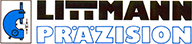 Littmann Präzision Logo